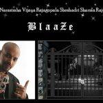 blaaze2