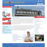 nationalhspital